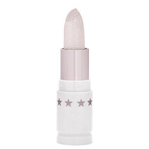 Jeffree Star Glazed Lip Ammunition Holiday Goth   Jeffree