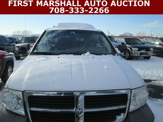 First Marshall Auto Auction Used Cars Harvey Bedford Park Blue ...