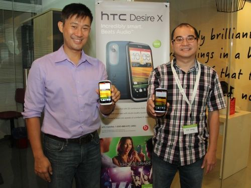 HTC Desire X Gives You the X-Factor You Want>>>>> http://goo.gl/2ZyXB