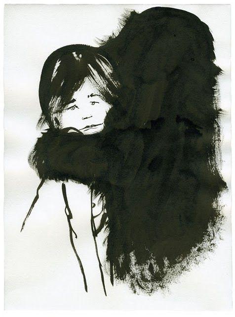 Lotte Klaver