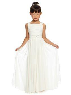 f6aa08d412 flower girl dresses in western cape gumtree classifieds