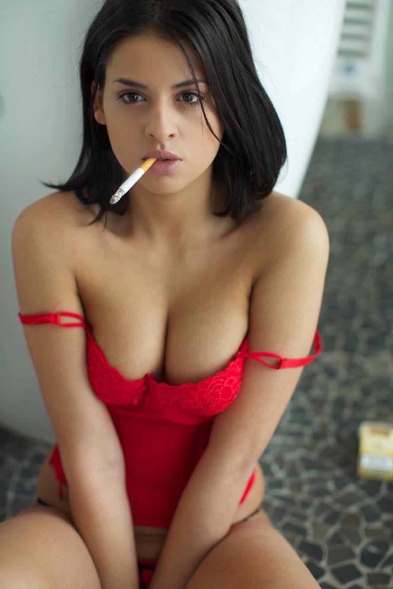 Miss that wie man sexy und schwanger ist person has good looking