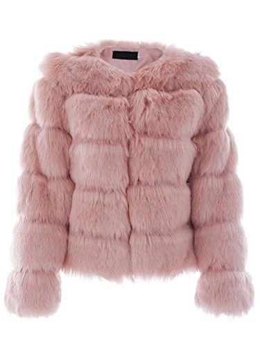65b984c9001 Abrigos de pelo #Outfits #abrigosdepelo #moda #otoño2018 #style #mujer  #fashion #abrigos #Ropa