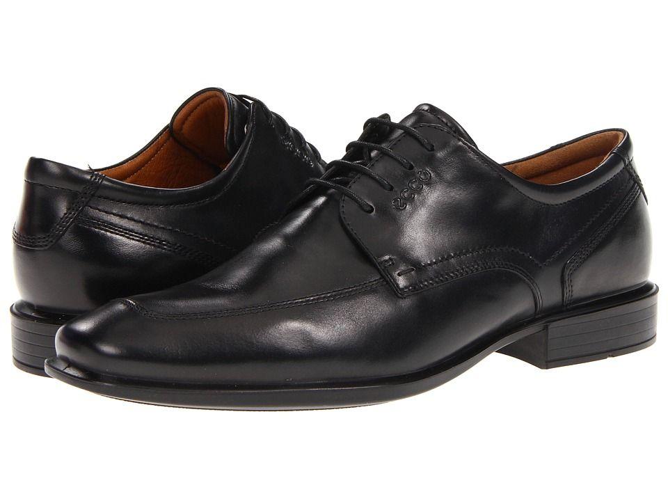 ecco cairo shoes