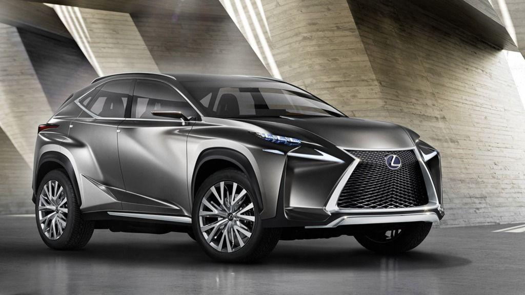 2021 Lexus Nx 300 300h F Sport Redesign Release Date And Price In 2020 Lexus Nx 200t Lexus Suv Lexus