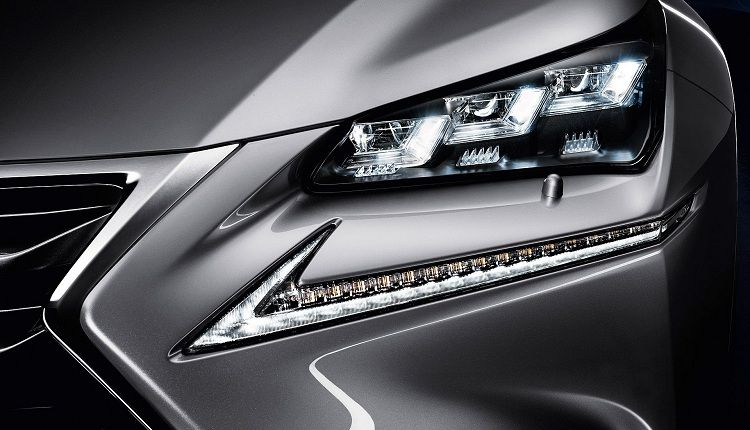 Here Is Top 10 Best Led Headlights On The Market Follow Here To Choose The Best Product For Your Car Lexus Led Headlights Headlights