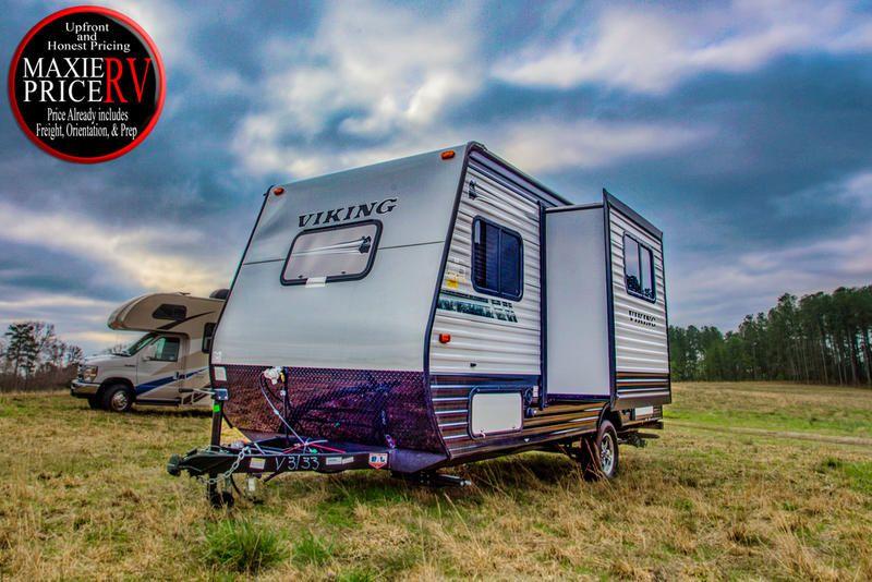 Customizing your fifth wheel travel trailer toy hauler