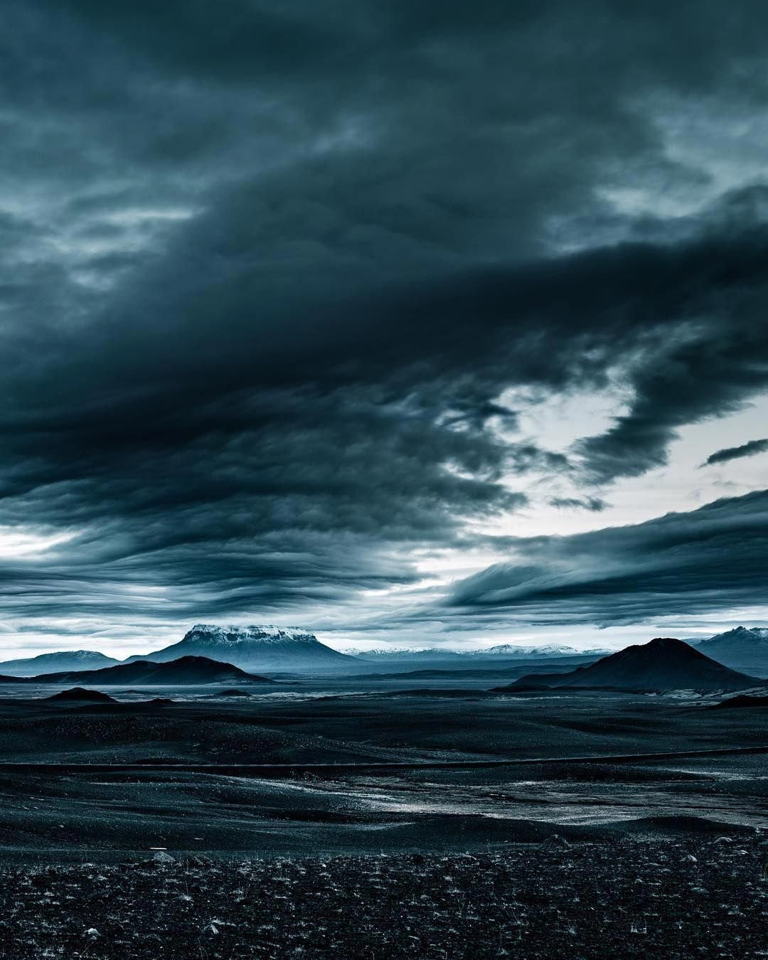 Wow Check This Awesome Abstract Landscape Photography Abstractlandscapeph Beautiful Landscape Photography Fine Art Landscape Photography Landscape Photography