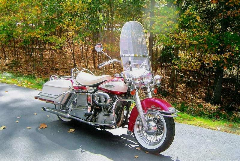 Displaying 1967_Harley_FLH.jpg