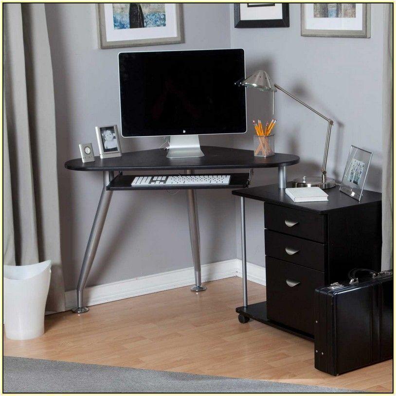 Pin On Office Desk