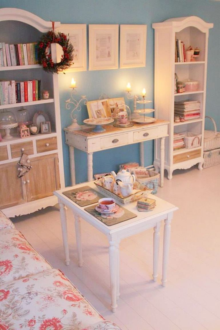 adelaparvu.com casa de nunti la tara, The Wedding House, designer Alina Popa (8)