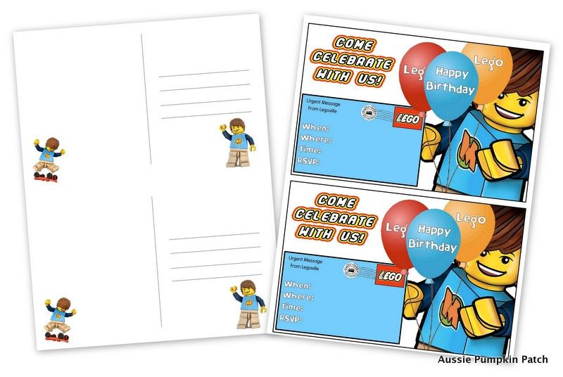 Cocktail birthday party invitation wording tags cocktail 171 best aussie pumpkin patch lego party printables crafts pinterest birthday party invitation demands stopboris Images