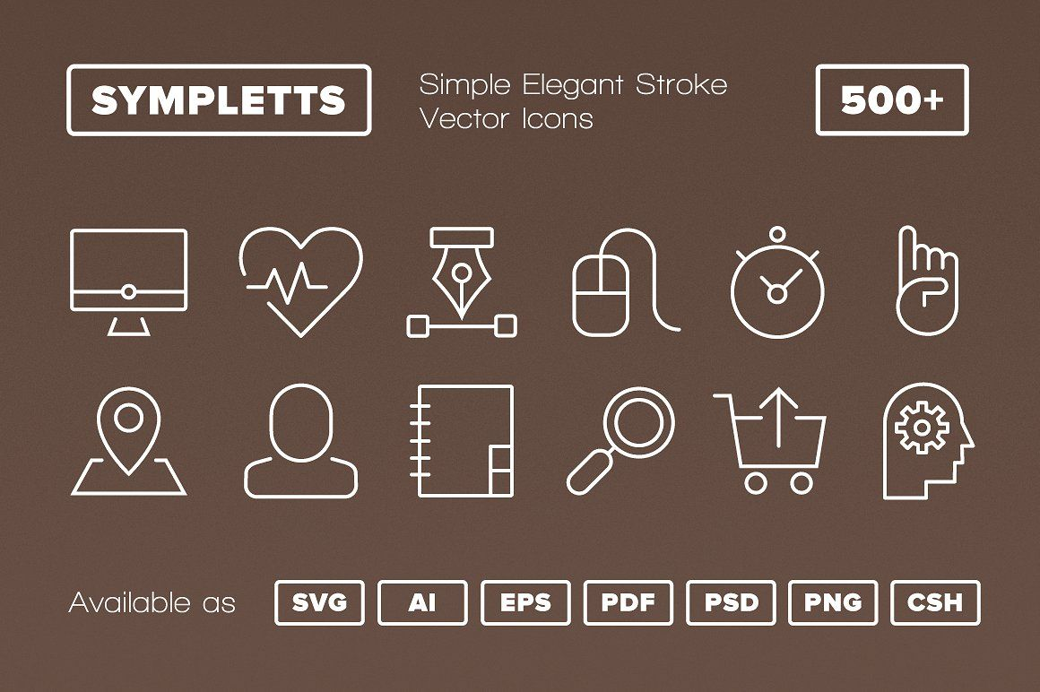 Sympletts icon, flaticon, icons, icon pack, icon pack free, the icon