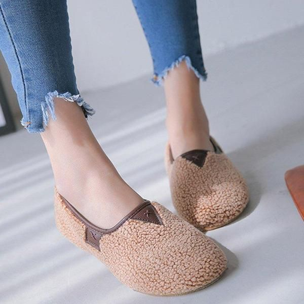 Buy Nude Patent PU Clear High Heel Mules for Women Online