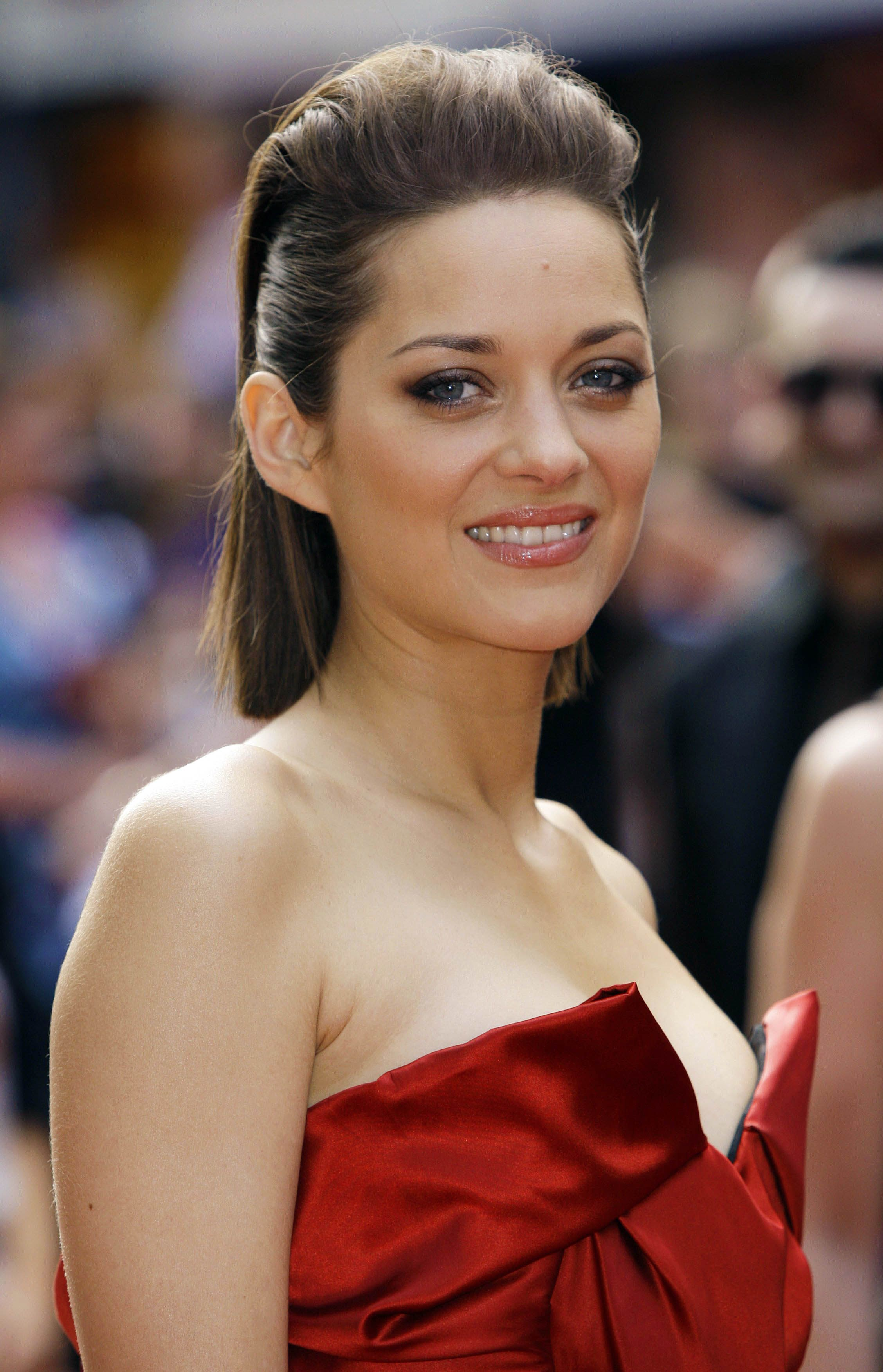 TheFappening Marion Cotillard nude (96 photos), Topless, Is a cute, Boobs, butt 2006