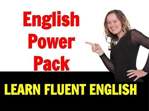 What is Black Friday? Learn the Meaning and how it can benefit your English Fluency - YouTube