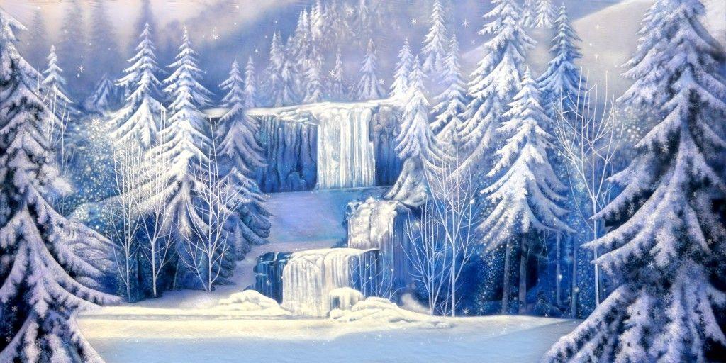 winter_waterfall1-40x20-i-copy-1024x512.jpg (1024×512)