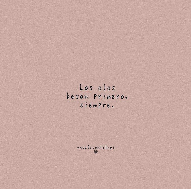 Pin De Nicole Vega En Escritos Frases Frases De Amor Y