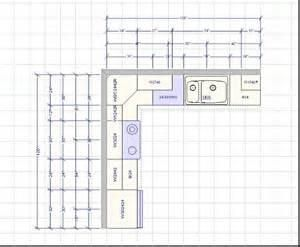 Charmant Kitchen Cabinet Layout Part 8   Kitchen Cabinets Design Layout