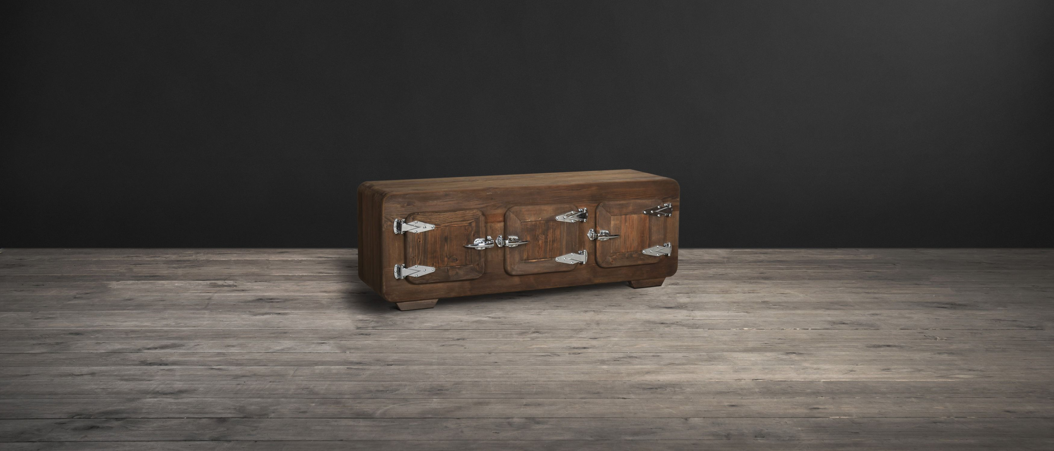 distinctive designs furniture. Handcrafted From Reclaimed Timber Salvaged Vintage Chinese Doors, Fridgey Comes Complete With Self- Distinctive Designs Furniture