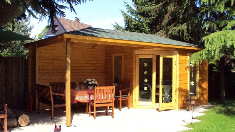 5Eck Gartenhaus Liwa28 Unsere Sonderangebote bis 2000