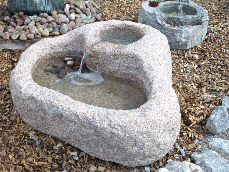 Wasserspiel Fur Den Garten Brunnencenter Allgau Diy Pergola Wasserspiel Garten Wasserspiele