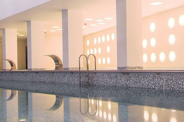Aquapanel cement board indoor for wetroom areas bath