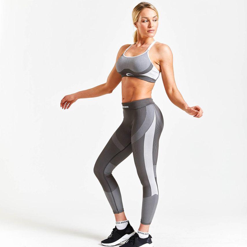 Smilodox Leggings Ultimate