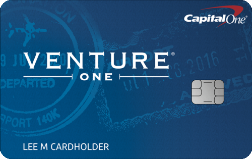 capital one credit card pin not working купить подержанный suzuki в кредит