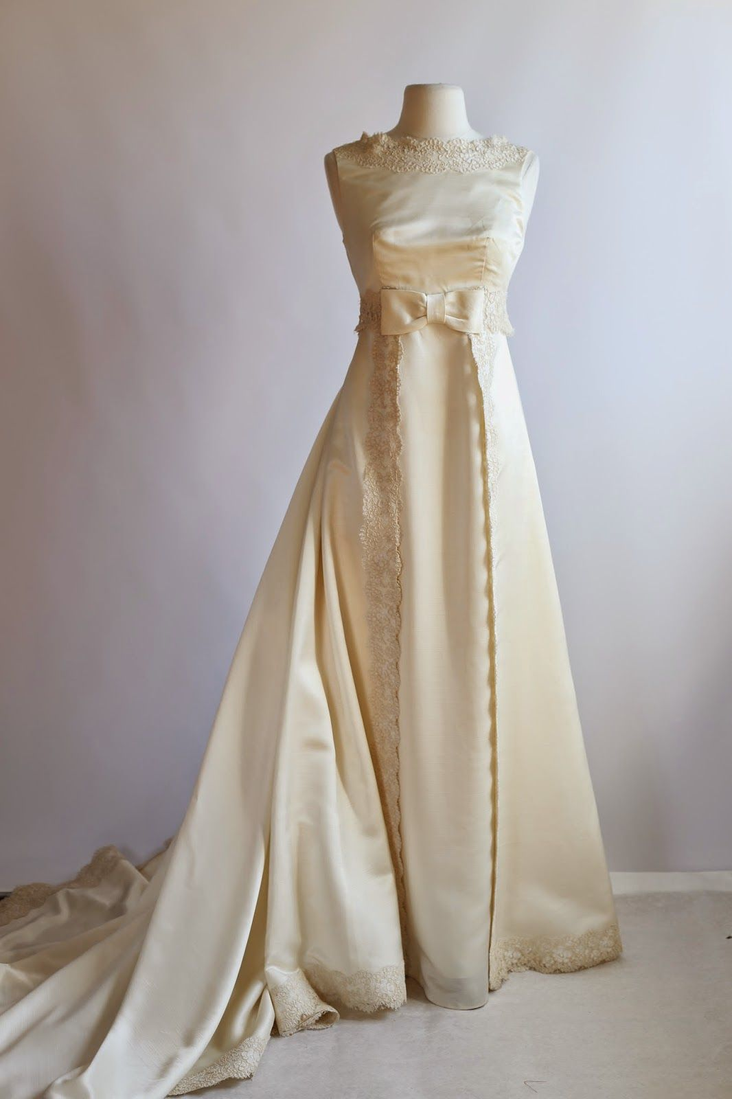 Portland Oregon Traditional Wedding Dresses 1960 Wedding Dress Wedding Dresses Vintage
