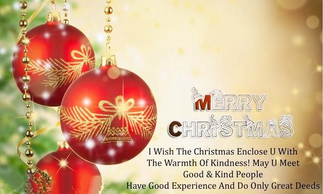 Christmas wishes messages and christmas greetings christmas christmas wishes messages and christmas greetings christmas wishes messages and christmas greetings pinterest messages project life and christmas m4hsunfo Image collections
