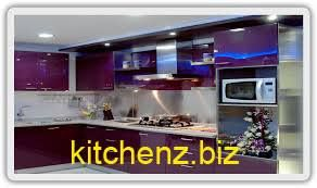 Best modular kitchen manufacturers in Delhi Ncr, Modulars Kitchen in Gurgaon, creates high-end modern kitchens, Italian Kitchens, L-Shape Kitchens, U-Shape Kitchens, Island Kitchens, One Wall Kitchens, Parallel Kitchens & custom kitchens. Modular kitchen in Delhi installs kitchen cabinets, Kitchen wardrobes, Kitchen counters & kitchen furniture.