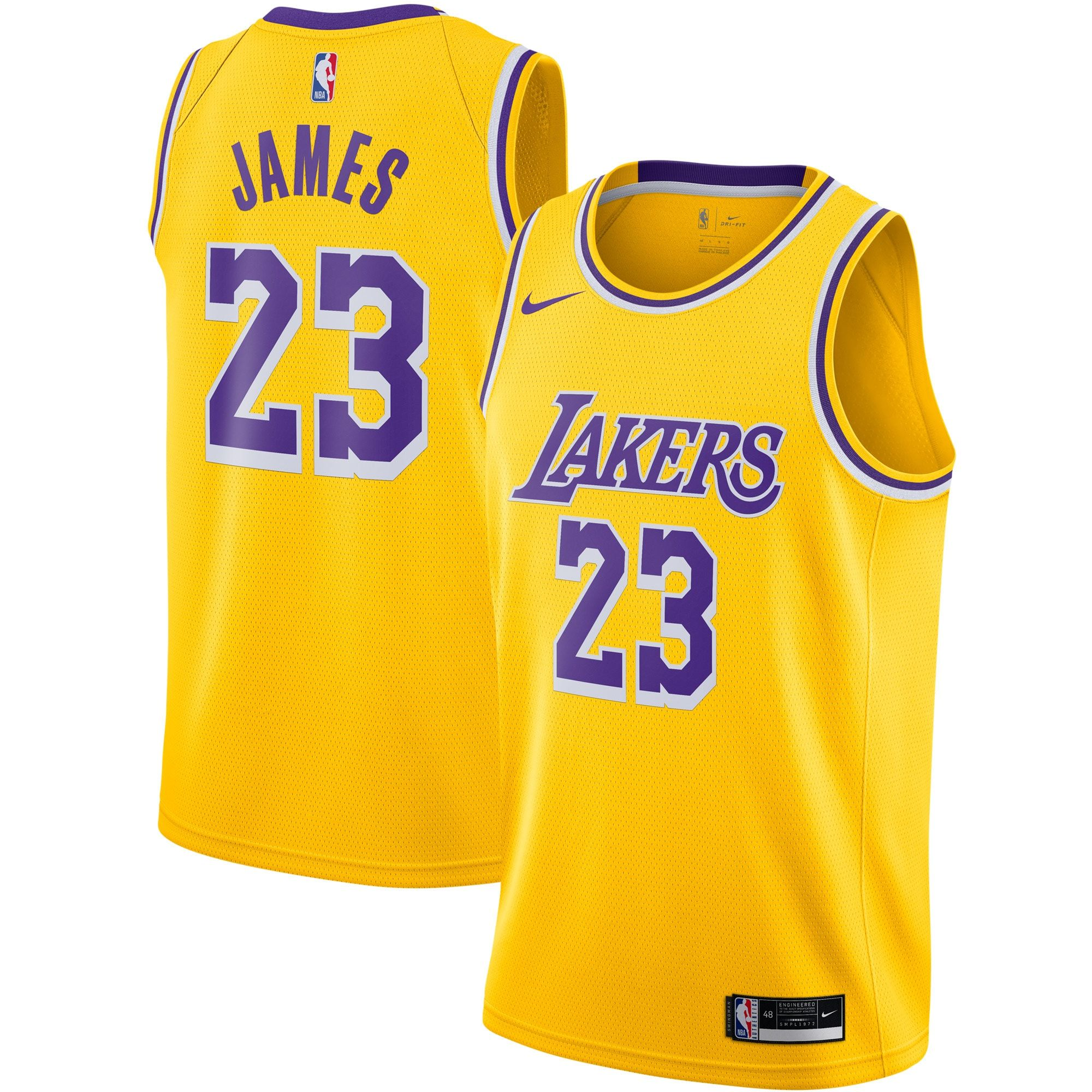 Lebron Is The Best 3 Ever But Via Phillywhat Via Phillywhat In 2020 Nba Outfit Los Angeles Lakers Lebron James