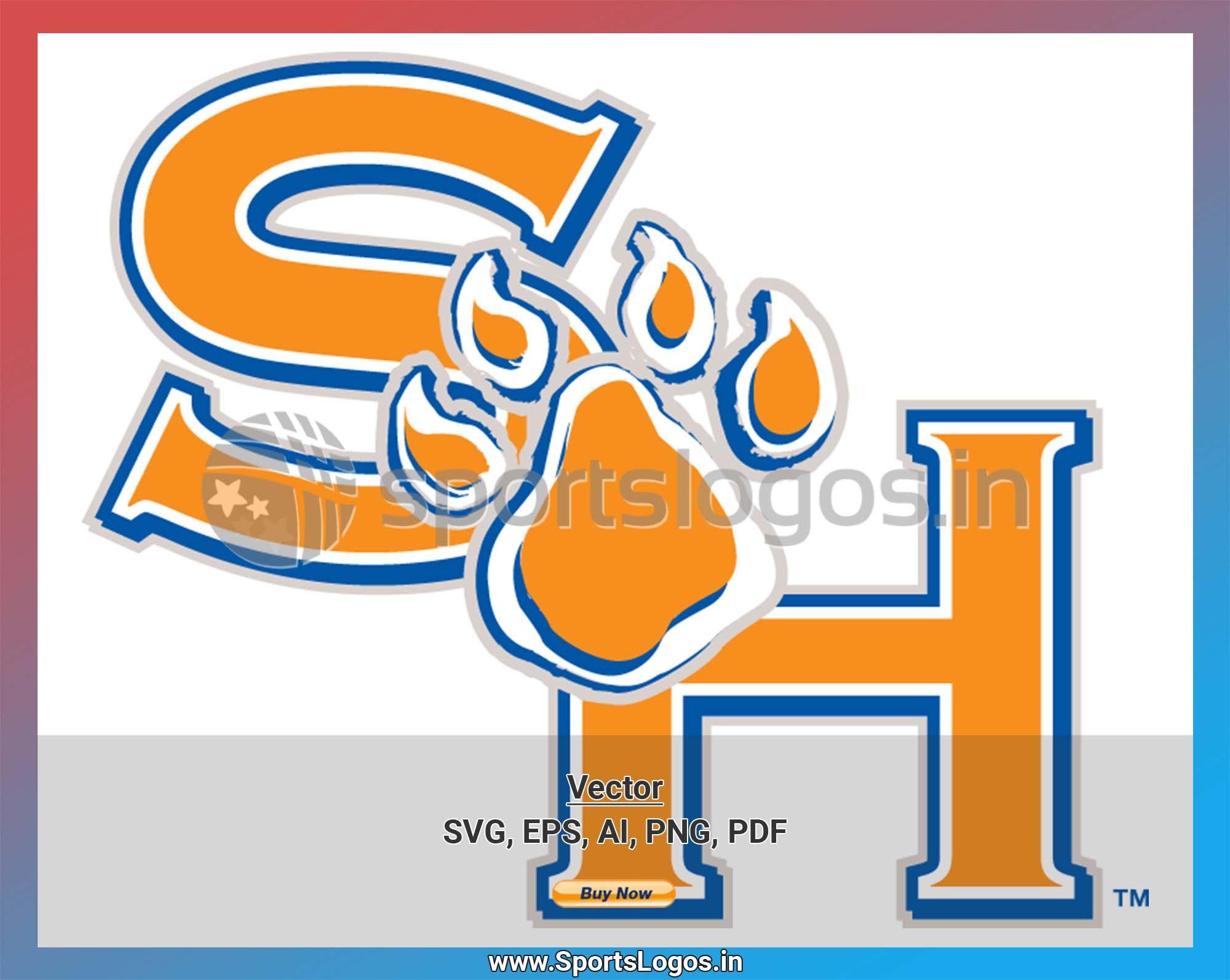 Sam Houston State Bearkats 1997, NCAA Division I (st