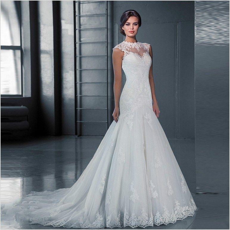 Michael Kors Wedding Gowns – Home Decoration Ideas | hondudiariohn ...