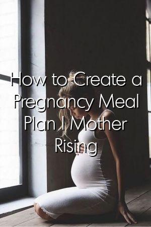 Joan Hemmings Wie erstelle ich einen Schwangerschaftsplan? Mutter steigt auf  – How To Announce Baby 2