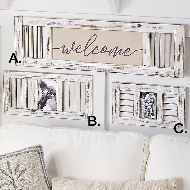 20 Gorgeous Vintage Wall Decor Ideas To Add Old Fashioned Charm To Your Home Antique Wall Decor Creative Wall Decor Decor