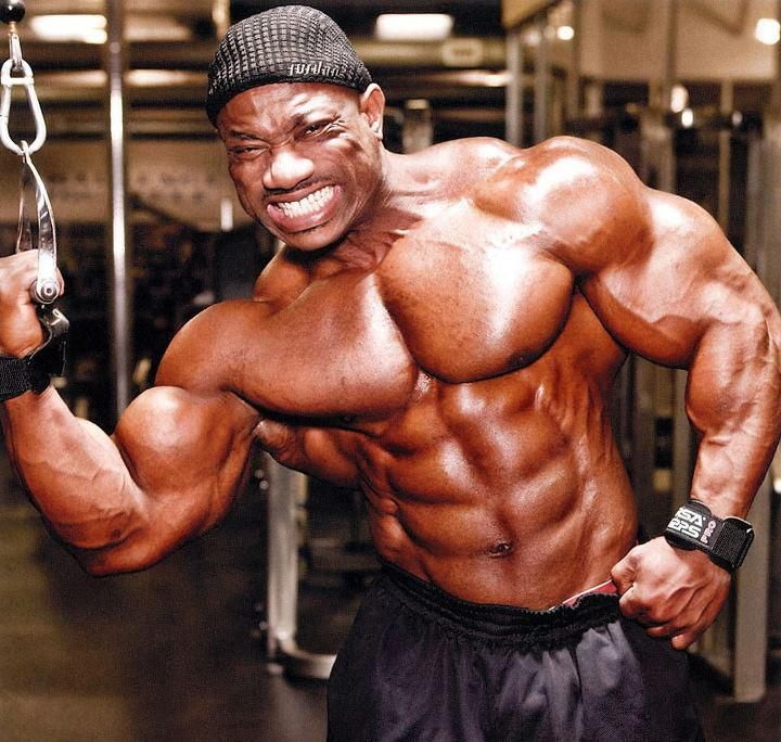 steroids documentary 2015