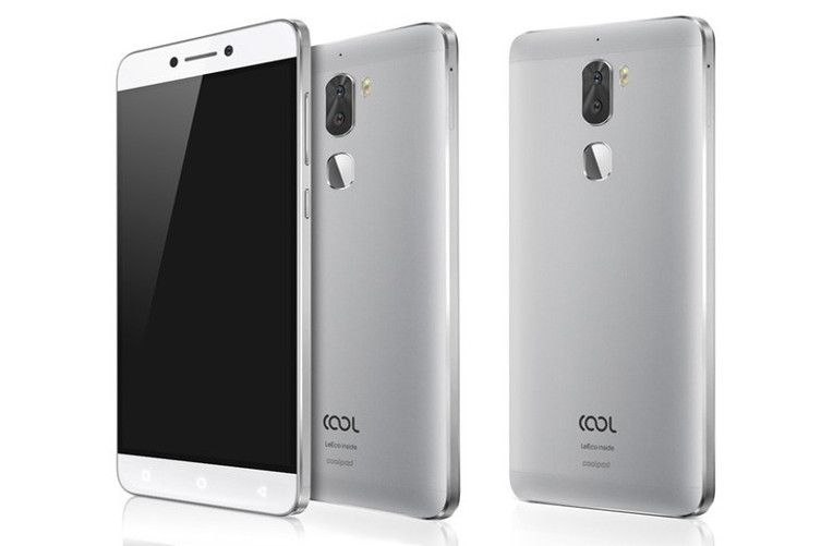Cool 1 Dual představen. Jaký je smartphone z dílen LeEco a CoolPad? - https://www.svetandroida.cz/cool-1-dual-smartphone-201608?utm_source=PN&utm_medium=Svet+Androida&utm_campaign=SNAP%2Bfrom%2BSv%C4%9Bt+Androida