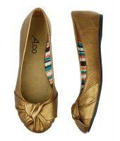 Footwear - ardene