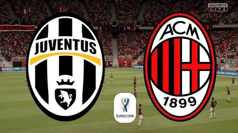 Assistir Jogo Da Juventus X Internazionale Ao Vivo Online No Dazn