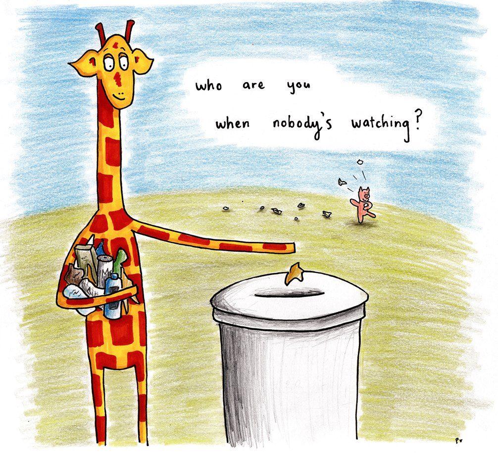 жираф в воде картинки прикол подиуме