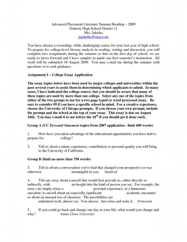 Thesis template university of southampton