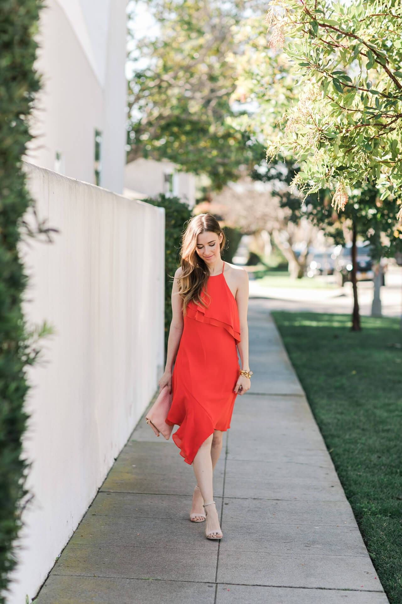 Pink dress emoji  Whatus Your Most Used Emoji  What To Wear For Spring  Pinterest