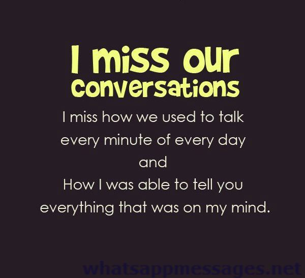 I Miss You Images Picture Whatsapp Dp Whatsapp Messages Status Dp