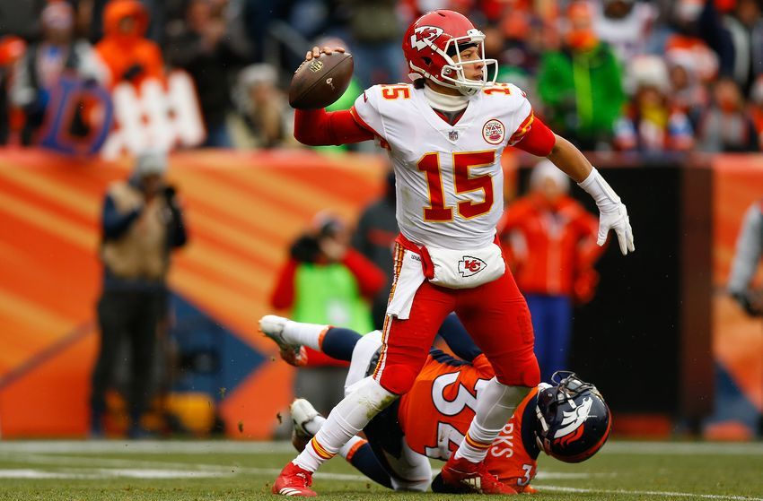 Image Result For Patrick Mahomes Wallpaper Risky Business Nfl Football Boys