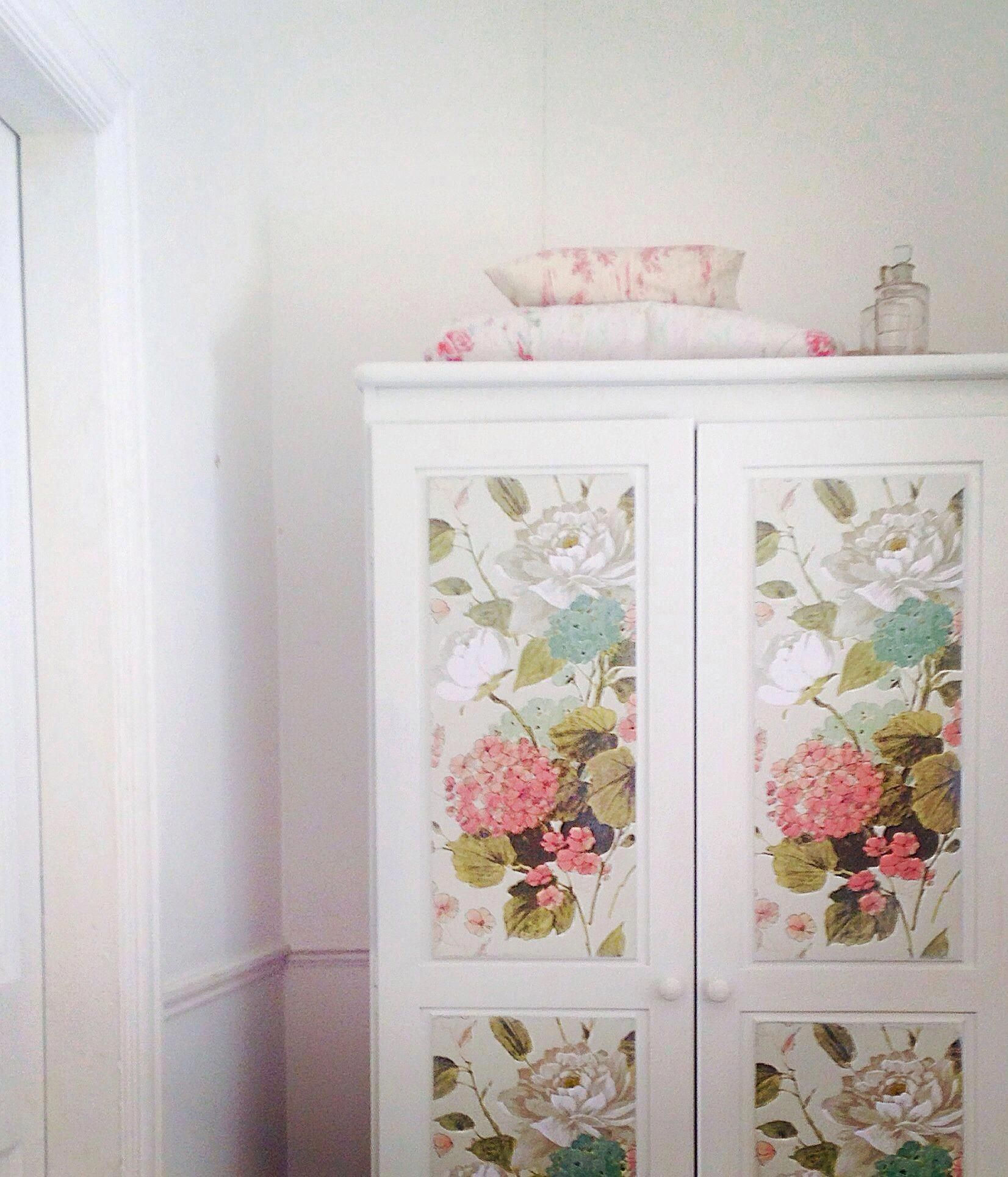 Shabby chic painted furniture for sale shabby chic - Shabby chic bedroom sets for sale ...
