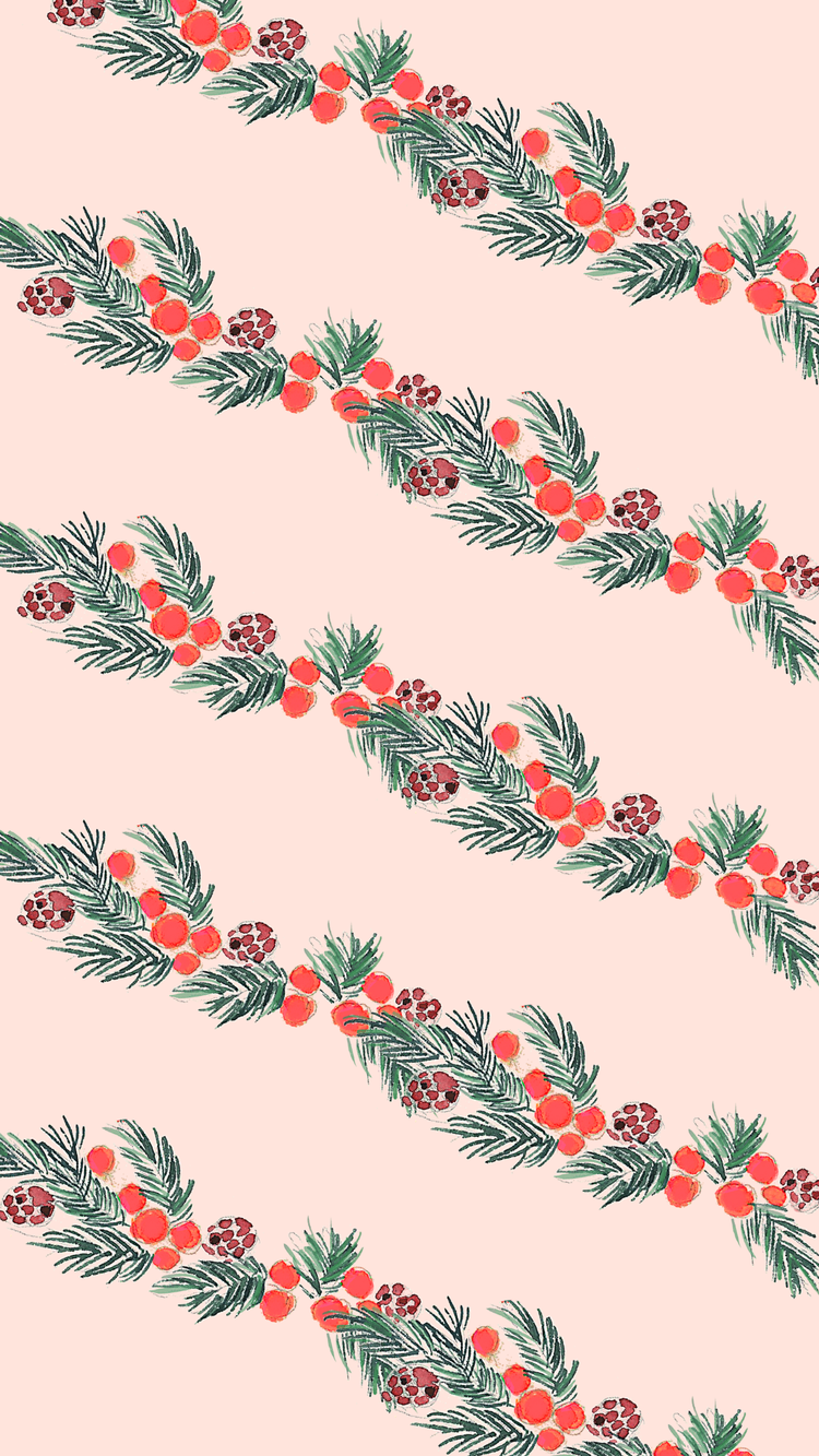Top Phoenix Life And Style Blogger Love And Specs Christmas Phone Wallpaper Cute Christmas Wallpaper Wallpaper Iphone Christmas