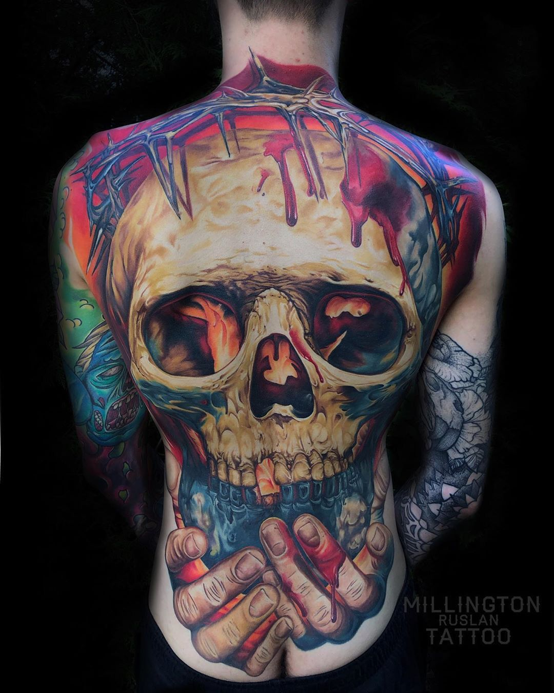 Pin on ART AND INK