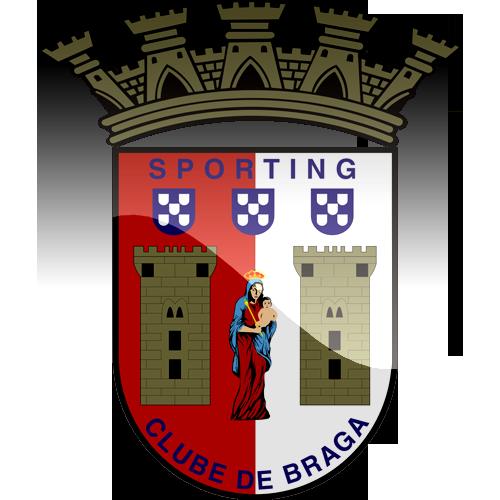 Braga SC Portugal Sc braga